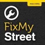 FixMyStreet