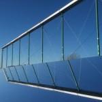 Solar Euromed - Fresnel 1