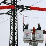 Stredoslovenska Energetika