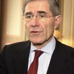 Gérard Mestrallet