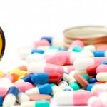 médicaments 2
