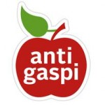 Anti-gaspi alimentaire