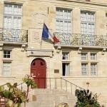 Bar-le-Duc - Hôtel de Florainville