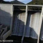 Barrage du Rizzanese