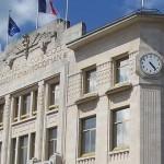 CCI Lorient