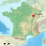 Chalindrey - Haute-Marne
