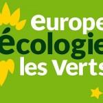 EELV logo