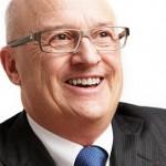 Jean-Pierre Rodier