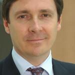 Olivier Brousse pdt Saur