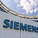 Siemens groupe