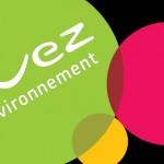 Suez Environnement logo