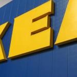 Ikea magasin