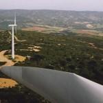 Parc éolien Quadran