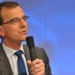 Vincent Laflèche