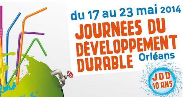 Orléans JDD 2014