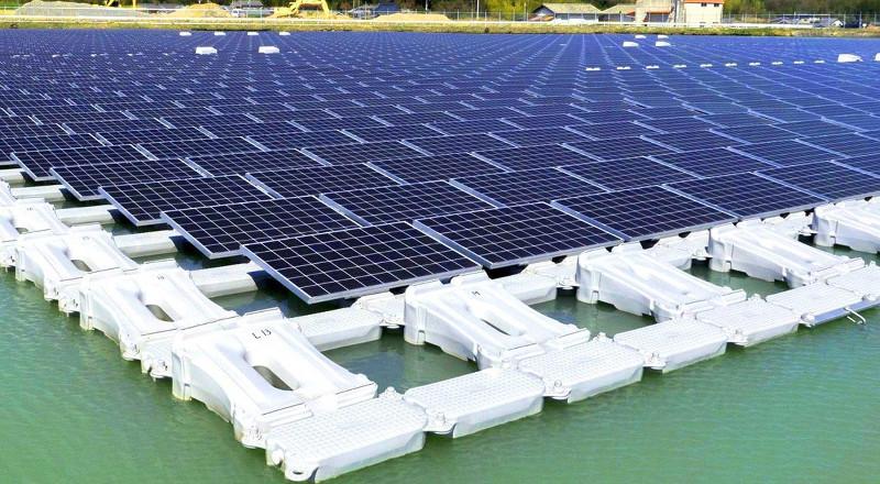 panneaux-solaires-flottants-alsace