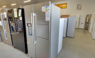 france-electromenager-faible-consommation-cher