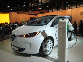 voiture-electrique-zoe