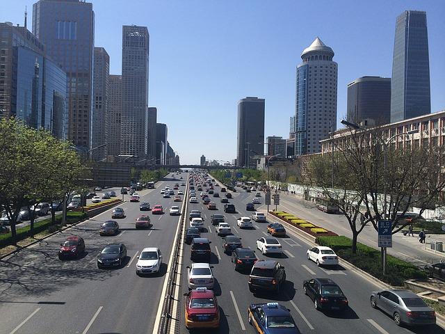 chine-renoncer-vehicules-essence-diesel