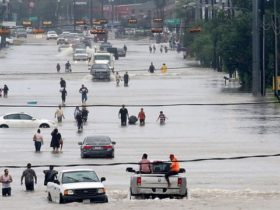 urbanisme-responsable-inondations-houston