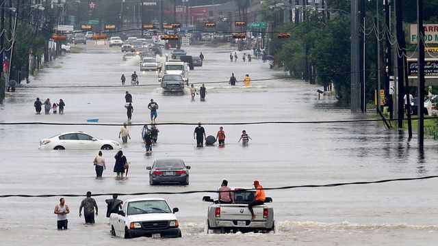 urbanisme-responsable-inondations-houston