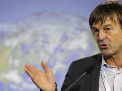 plan-climat-quatre-mesures-concretes