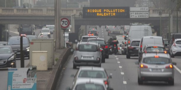 dieselgate-morts-europe-normes