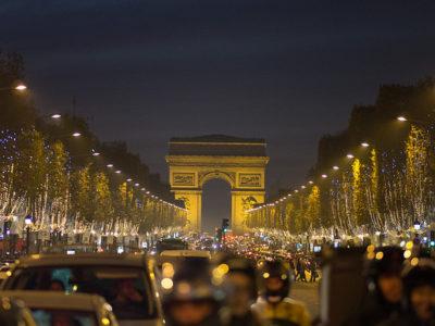 transport-paris-véhicule