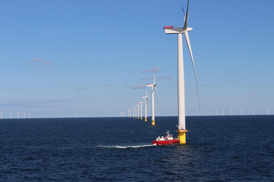 eolien-offshore-france