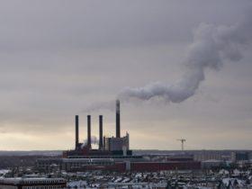 emissions-co2-charbon-allemagne-france
