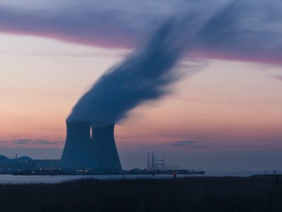 nucleaire-ppe-transition-energetique