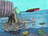 dechets-nucleaires-industriels-recyclagedechets-nucleaires-industriels-recyclage