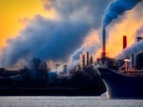 changement-climatique-energies-décarbonees-nucleaire