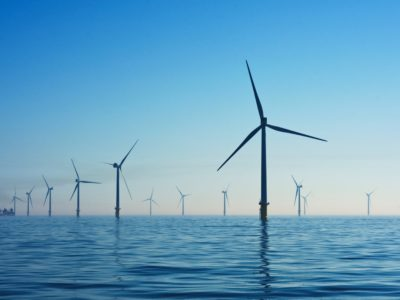 eolien-offshore-projets-France
