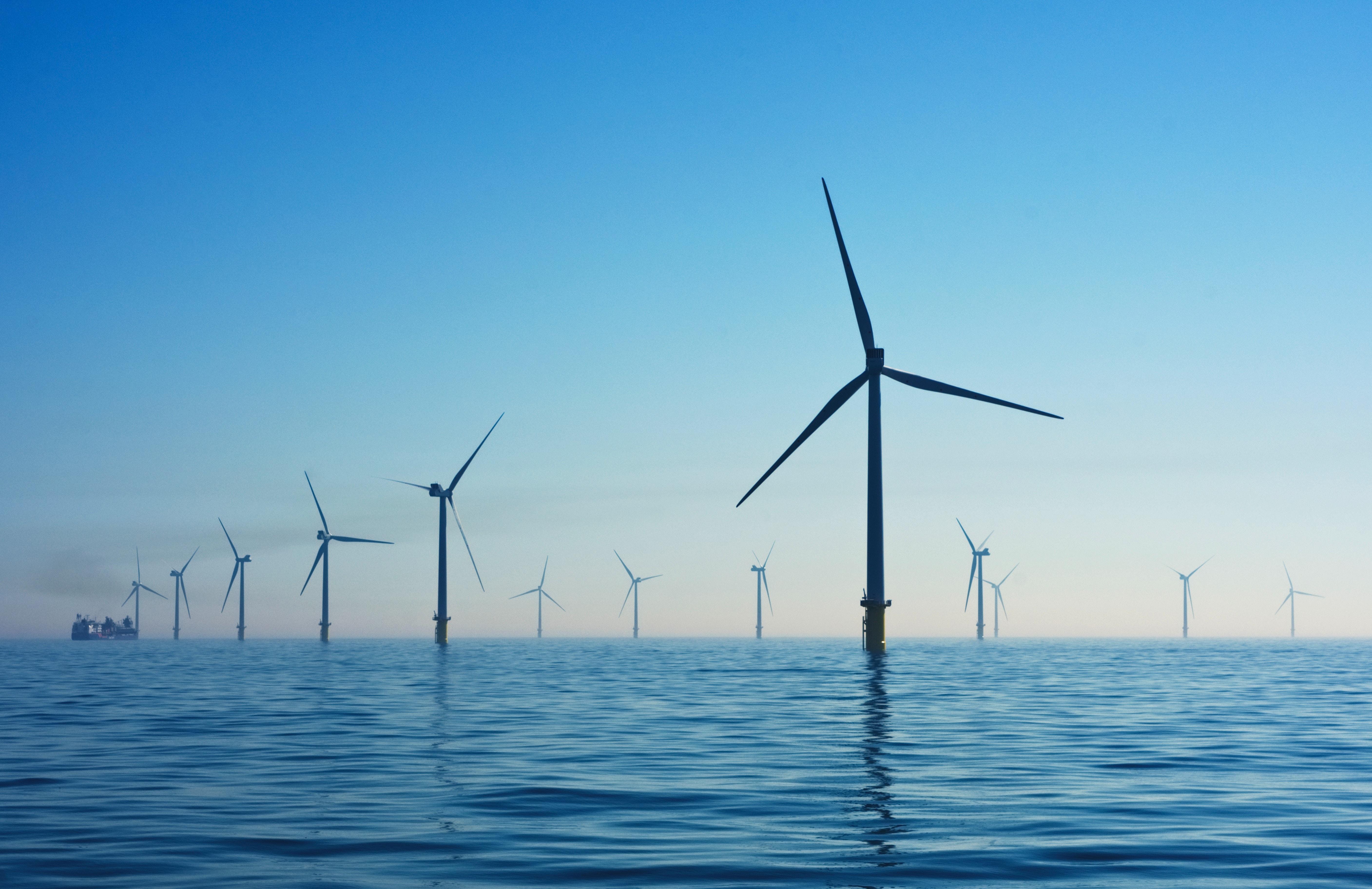 eolien-offshore-projets-France