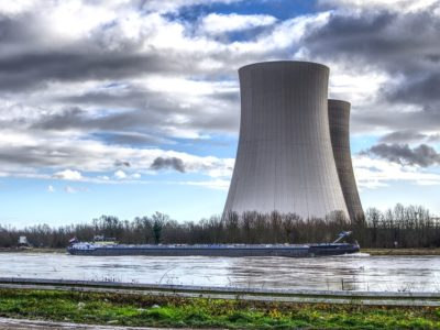 nucleaire-environnement
