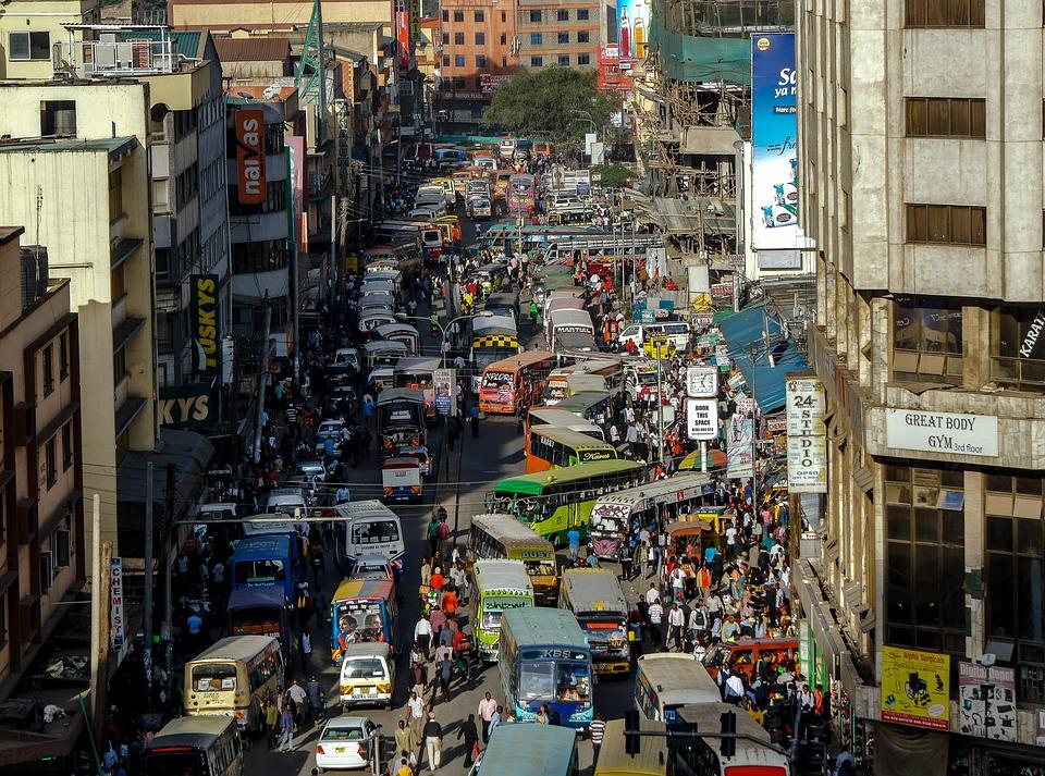 smart-cities-afrique