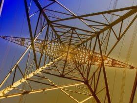 systeme-electrique-flexibilite-nucleaire-renouvelables