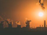 Pollution ChinaCoal Saudi Aramco Gazprom...