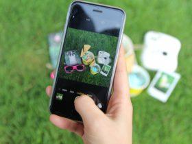 smartphone reconditionnes _ Enviro2b