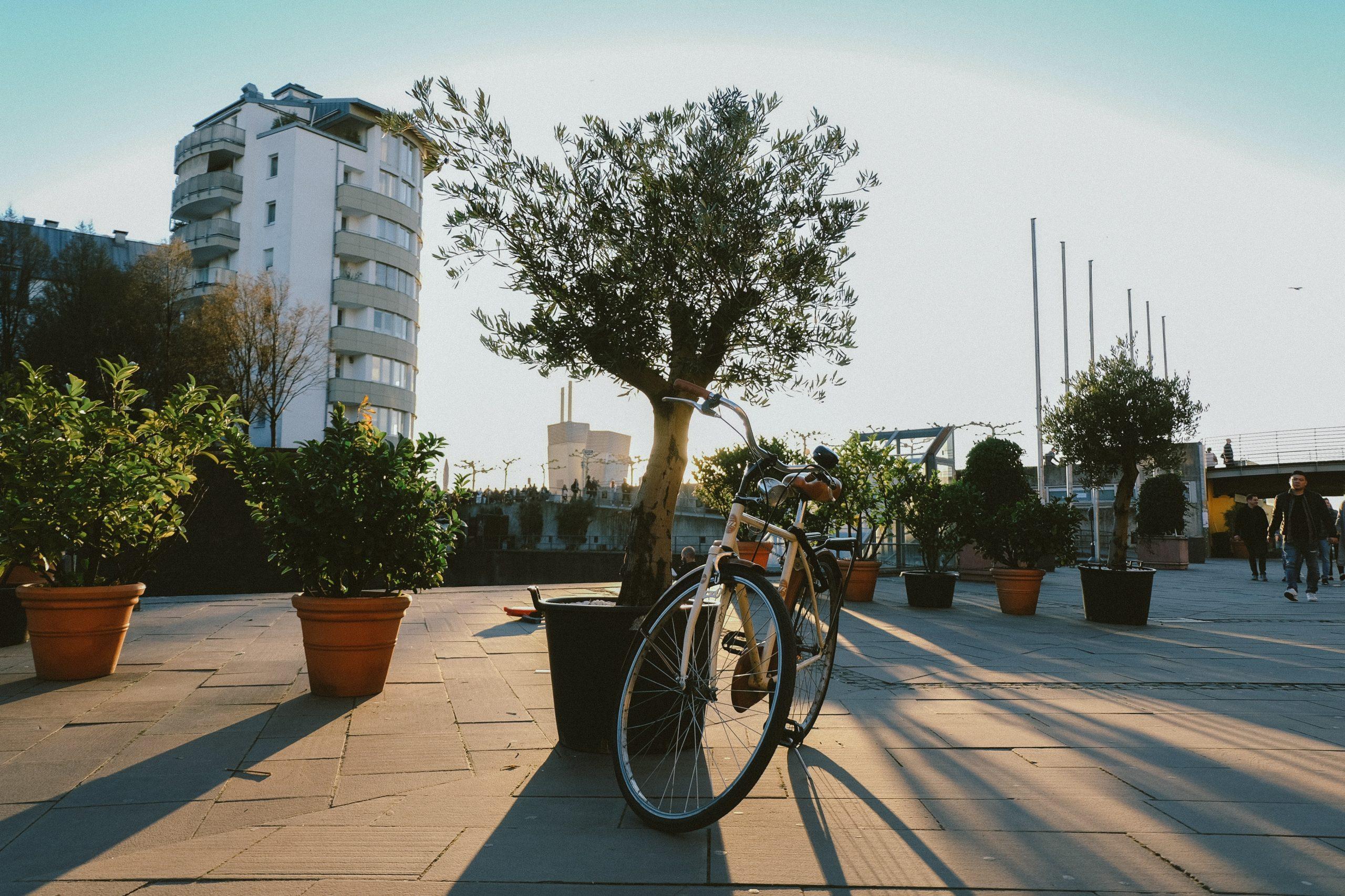 métropoles mobilité - enviro2b