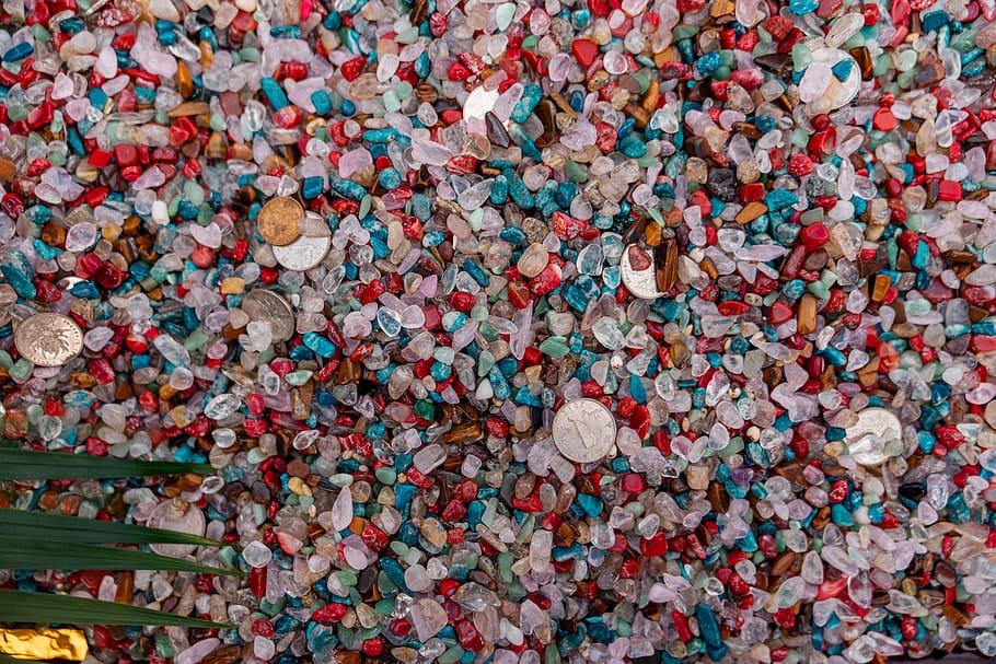 plastique-covid-environnement