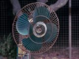 climatisation chauffer planete