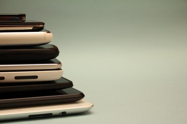 30 millions téléphones