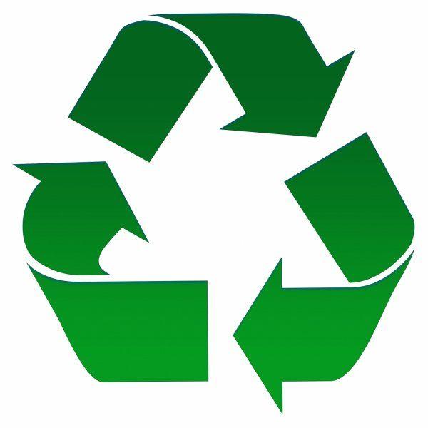 http://www.enviro2b.com/wp-content/uploads/dechets/recyclage_vert.jpg